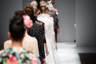 Den danske mode afgøres i modeugen