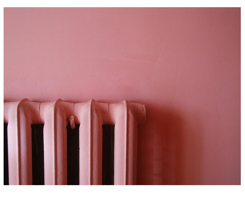 Pastelfarver til dit hjem