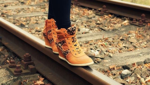 Sorel støvler er ifølge os årets vinterstøvler!