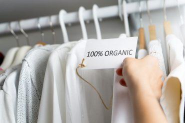 Inwear klæder dig bæredygtigt på